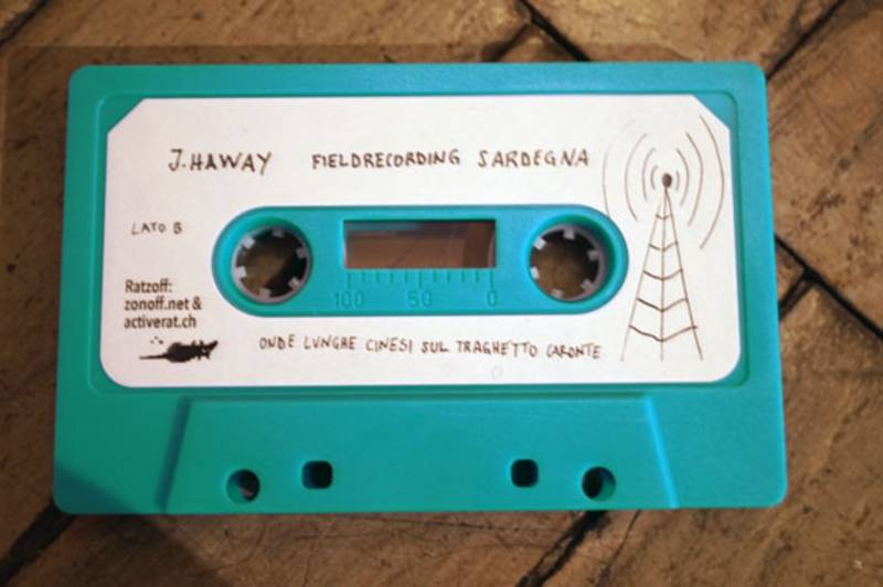 haway-sansalvatore